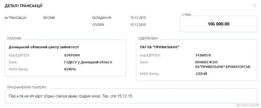 donzan-salary-15.12-Edata