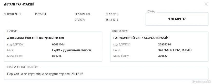 donzan-salary-28.12-Edata