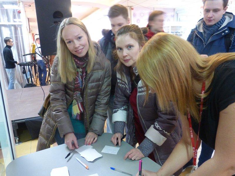Тренды, бренды, Сыктывкар – в городе прошел модный показ (фото) - фото 1