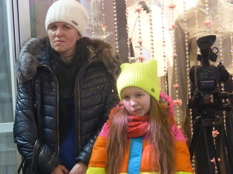 Тренды, бренды, Сыктывкар – в городе прошел модный показ (фото) - фото 2