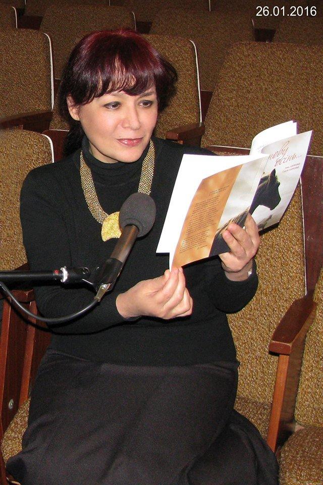 У Черкаській бібліотеці виготовляють книги для незрячих (фото) - фото 1