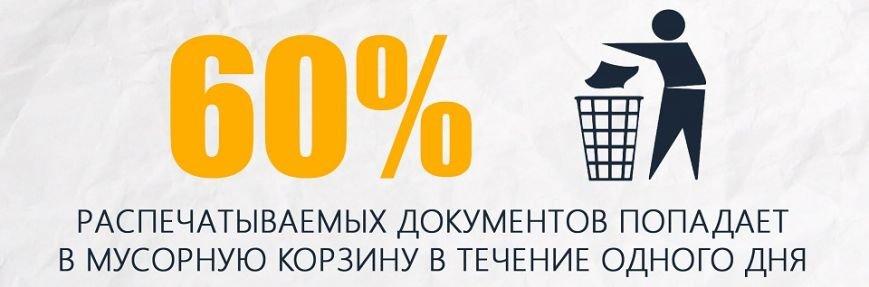 Депутаты нового созыва Херсонского горсовета экономить на бумаге не намерены (фото) - фото 1