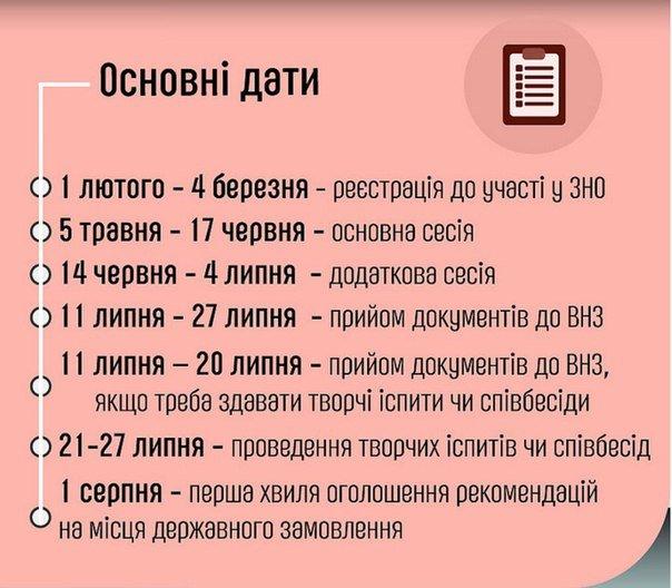 vBS7ngi_50w