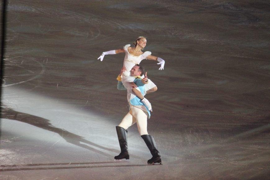 В Ульяновске открылся Чемпионат мира по хоккею с мячом. ФОТО, фото-7