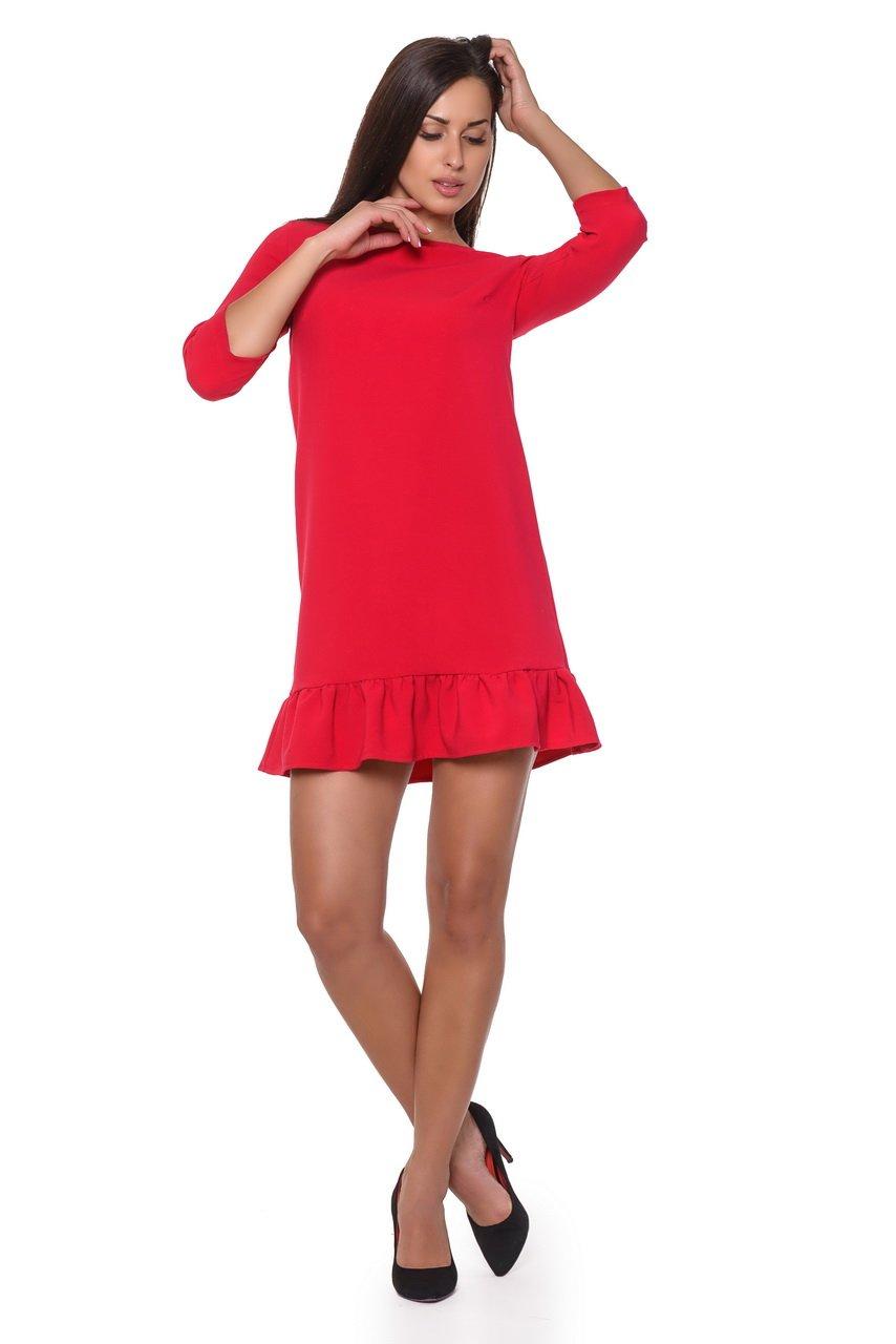 Обираємо сукню до дня Святого Валентина разом ТМ Vovk! (фото) - фото 2