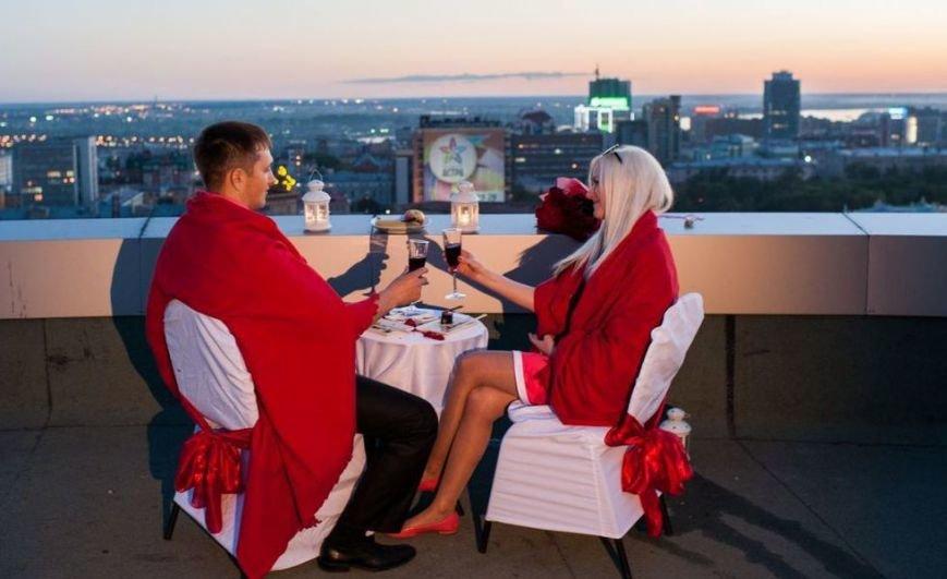 Какие праздники ждут днепропетровцев в феврале (фото) - фото 3