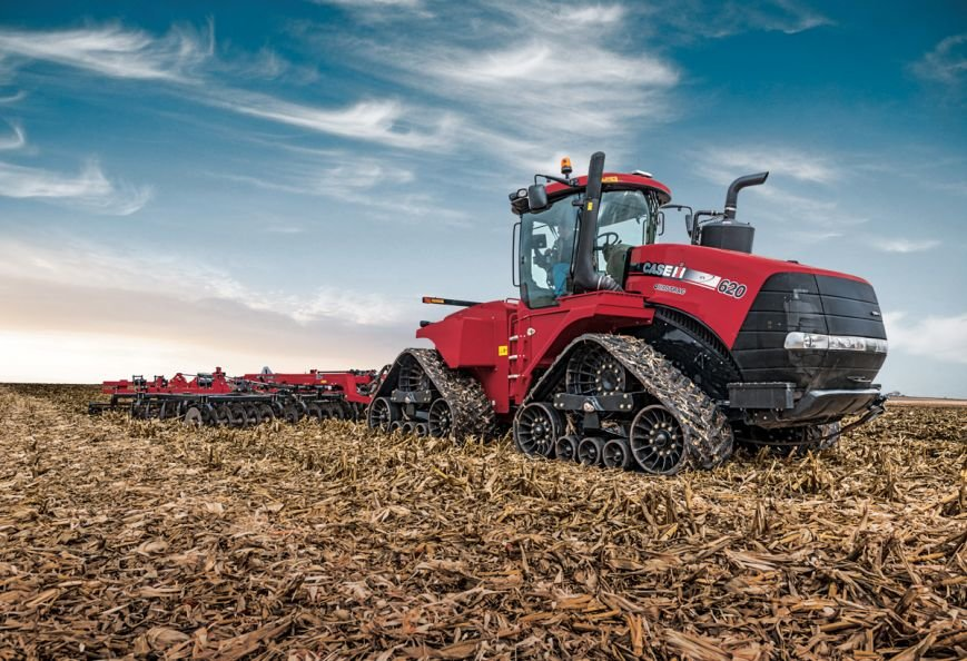 Case IH_Steiger 620 Quadtr copy