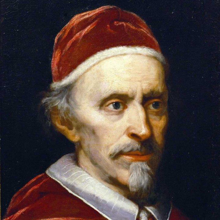 Папа-Інокентій-Х_