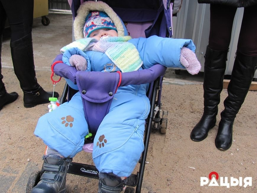 В Гродно многодетные семьи около полугода остаются без обещанного жилья (фото) - фото 5