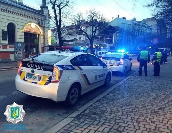 За добу франківська поліція опрацювала 19 ДТП. ФОТО, фото-3