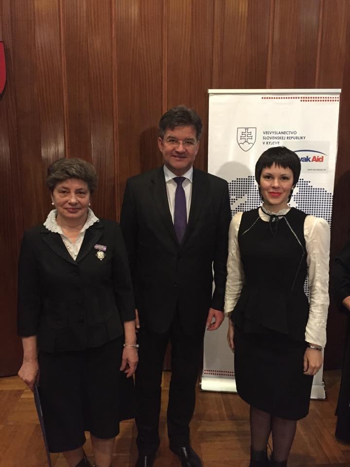 Европа продолжает существенно помогать Луганской области (ФОТО), фото-2