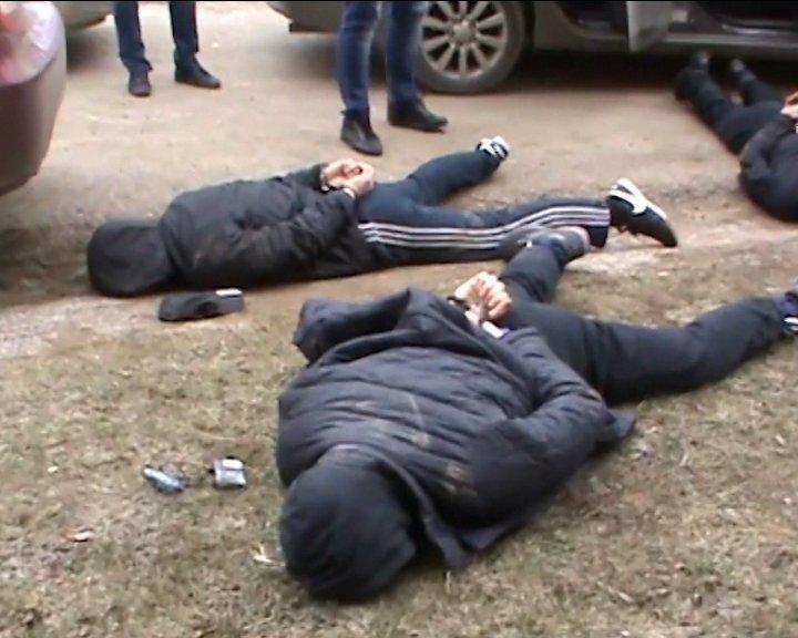 0202_Policiya-2