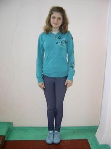 Харьковская полиция разыскивает пропавших детей (фото) - фото 1
