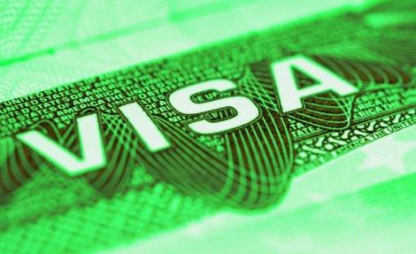 Феникс Тревел Групп  помогает в получении визы в Китай (фото) - фото 1
