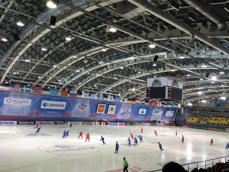 Паника с билетами на Чемпионат мира взбудоражила Ульяновск, фото-4