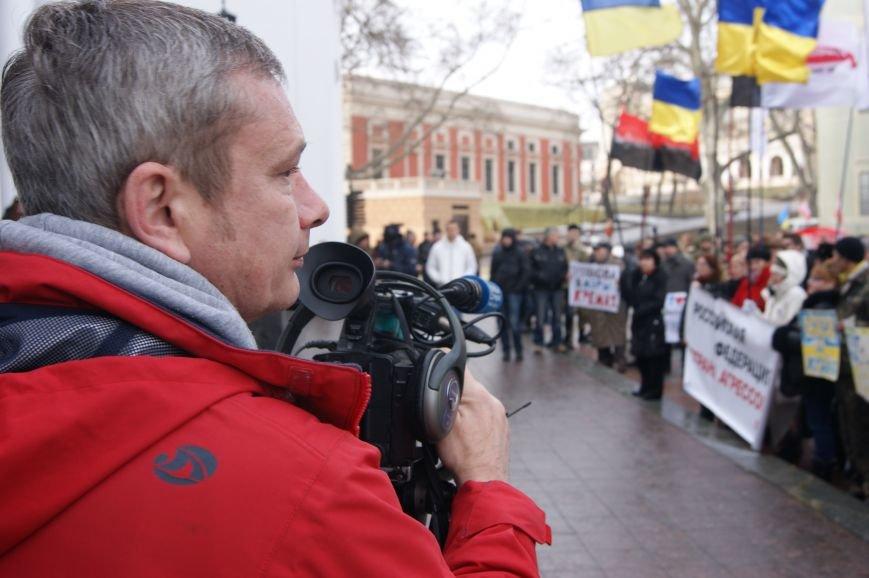 01b83a5767fbed590632b29bd7e02cb9 Одесситы пообещали депутатам горсовета не выпускать их из здания мэрии