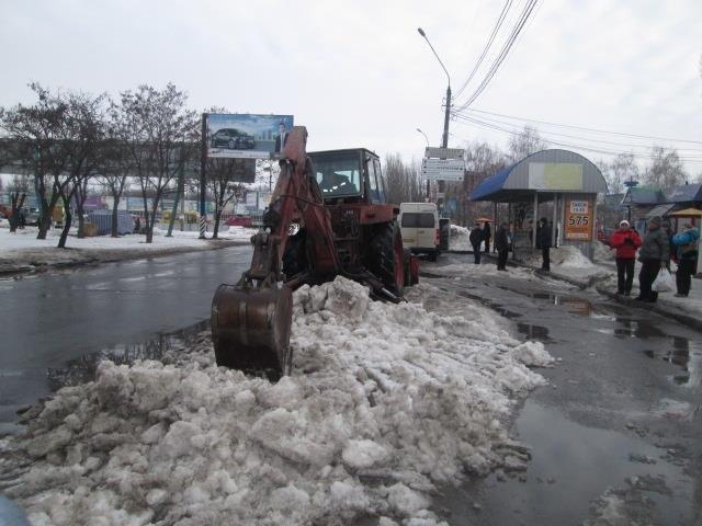 f9abe91e18add3e32eb7c864c79ab770 В Николаеве разогнали нелегальных одесских перевозчиков
