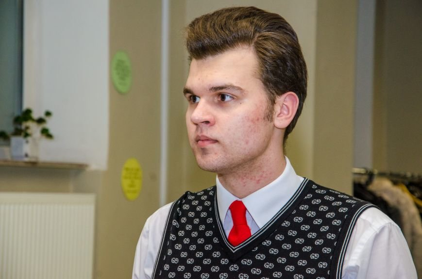Партнерство в действии: ОГА призывает молодежь не бояться искать работу в органах власти (ФОТО), фото-5
