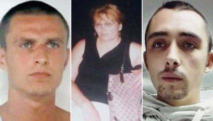 Черкащанин під наркотиками жорстоко вбив двох поляків в Італії (ФОТО, ВІДЕО) (фото) - фото 1