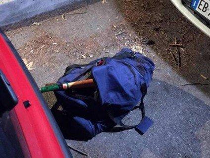 Черкащанин під наркотиками жорстоко вбив двох поляків в Італії (ФОТО, ВІДЕО) (фото) - фото 3