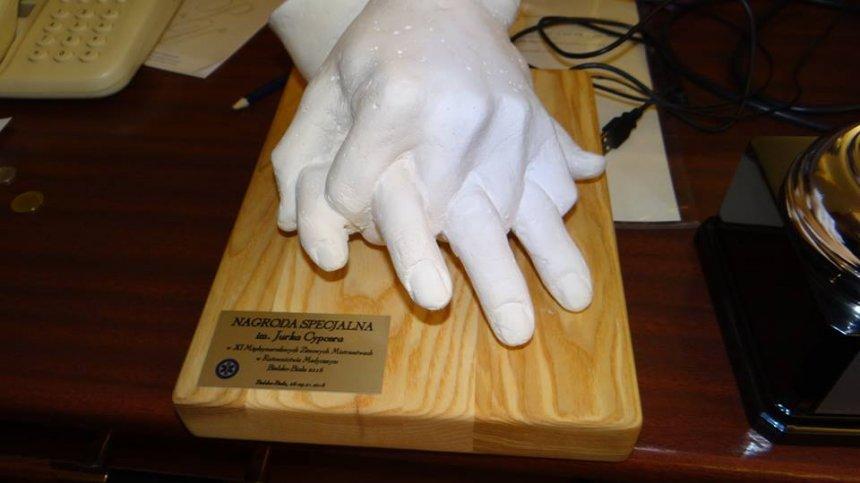 Прикарпатці здобули перемогу на міжнародних змаганнях із екстреної медичної допомоги в Польщі, фото-2