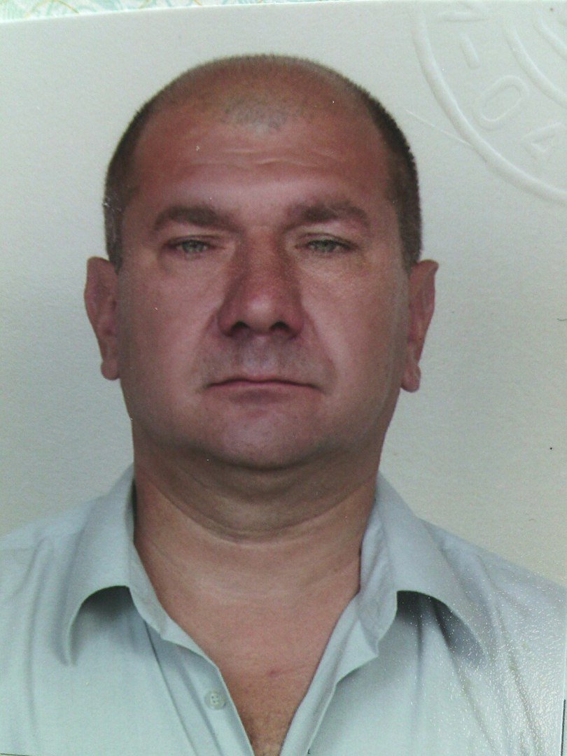 В Днепропетровске пропал мужчина, фото-1