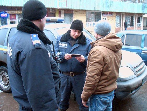 В Славянске прибавилось количество автопатрулей (фото) - фото 3