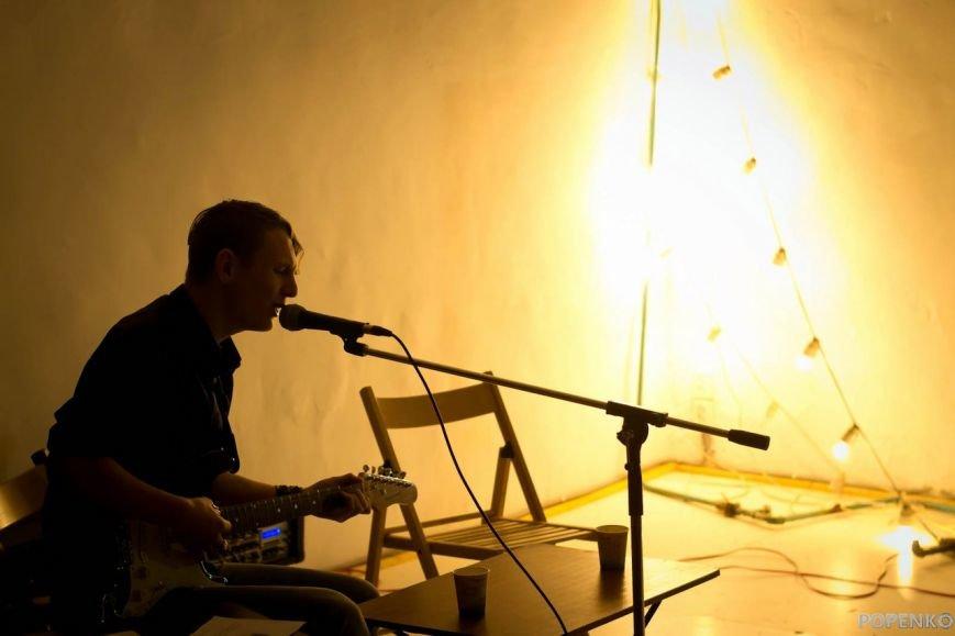 Про кременчужан, резиновий капець в домі Кузьми та пісні гурту «Скрябін» (фото) - фото 2