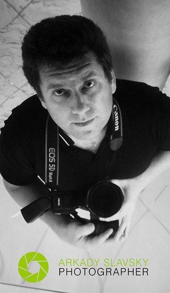"""""""Эльдорадо"""" заказной фотосъемки  далеко не такой золотой, как представляется, фото-2"""