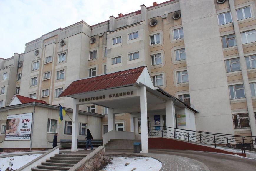 Ціна життя: скільки коштують пологи в Івано-Франківську, фото-1
