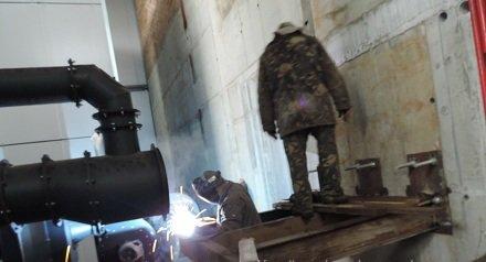 У березні в Вінниці запрацює нова котельня на деревині (фото) - фото 1