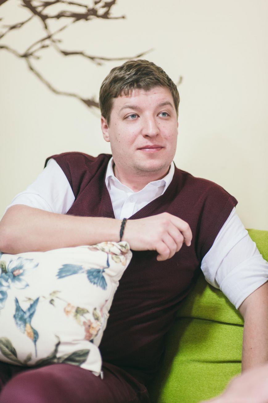 Ужгородська команда «Тяп-ляП»: «Бувало таке, що з дому виносили останні речі» (фото) - фото 5