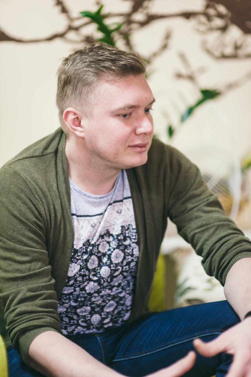 Ужгородська команда «Тяп-ляП»: «Бувало таке, що з дому виносили останні речі» (фото) - фото 3