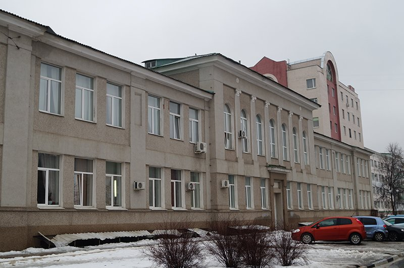 «Не всё так плачевно». Белгородский краевед о взятии пивзавода под охрану государства (фото) - фото 4