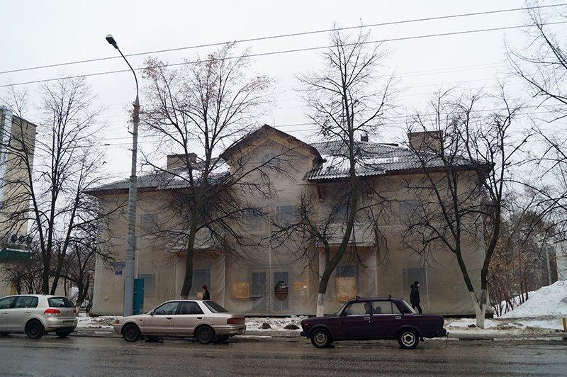 «Не всё так плачевно». Белгородский краевед о взятии пивзавода под охрану государства (фото) - фото 5