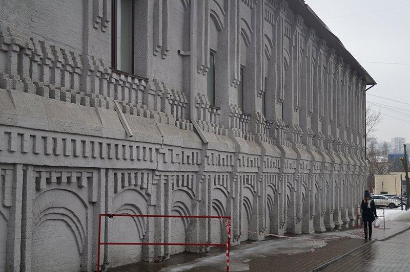 «Не всё так плачевно». Белгородский краевед о взятии пивзавода под охрану государства (фото) - фото 1