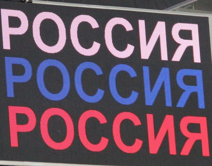 IMG_5626ю