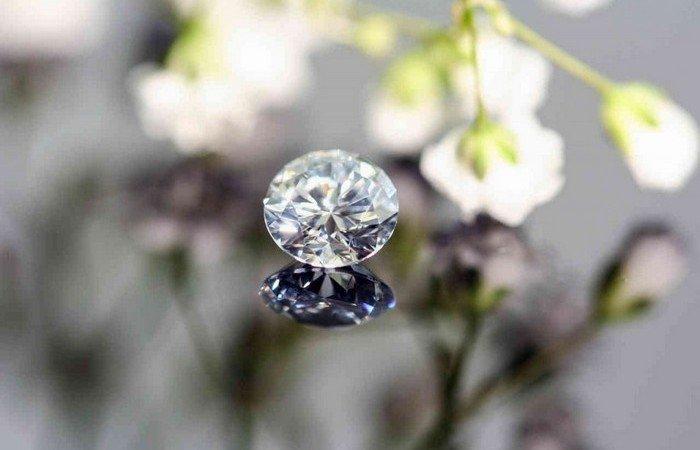 10 удивительных фактов о бриллиантах (фото) - фото 5
