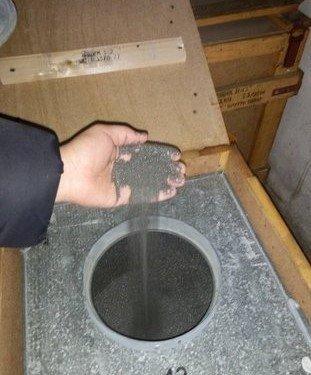 В оккупированном Перевальске найдена шокирующая находка (ФОТО) (фото) - фото 2