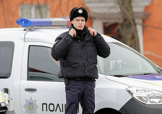 Незабаром патрульна поліція з'явиться у селах і містечках України (фото) - фото 2