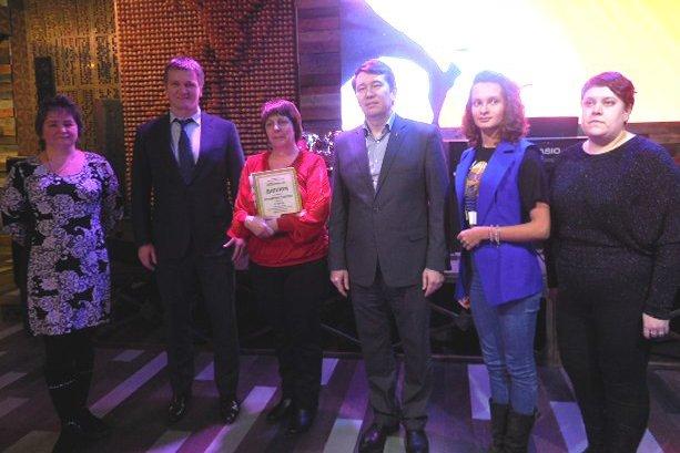 Победители фотоконкурса «Люберцы встречают Новый год» получили дипломы и подарки (фото) - фото 18