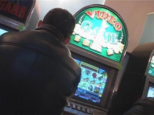 сбу казино3