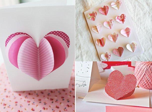 20 ідей до Дня святого Валентина (фото) - фото 1