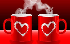 Десять признаков любви, которая принесет несчастья. Готовимся к Дню святого Валентина