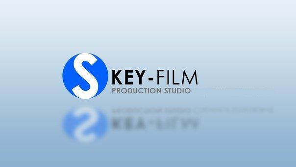 Skey-Film