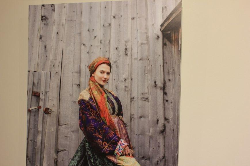 Сыктывкарские фотографы испытали шок, побывав на Петровщине (фото) - фото 5