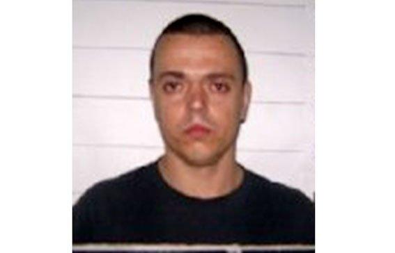 В Полтавской области разыскивают преступника (фото) - фото 1