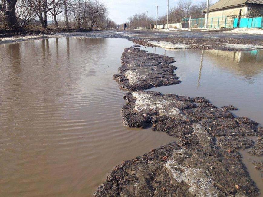 e602e41f65b9783586151bb5f8ac6cc4 В Одесской области нашли дорогу хуже, чем трасса на Измаил