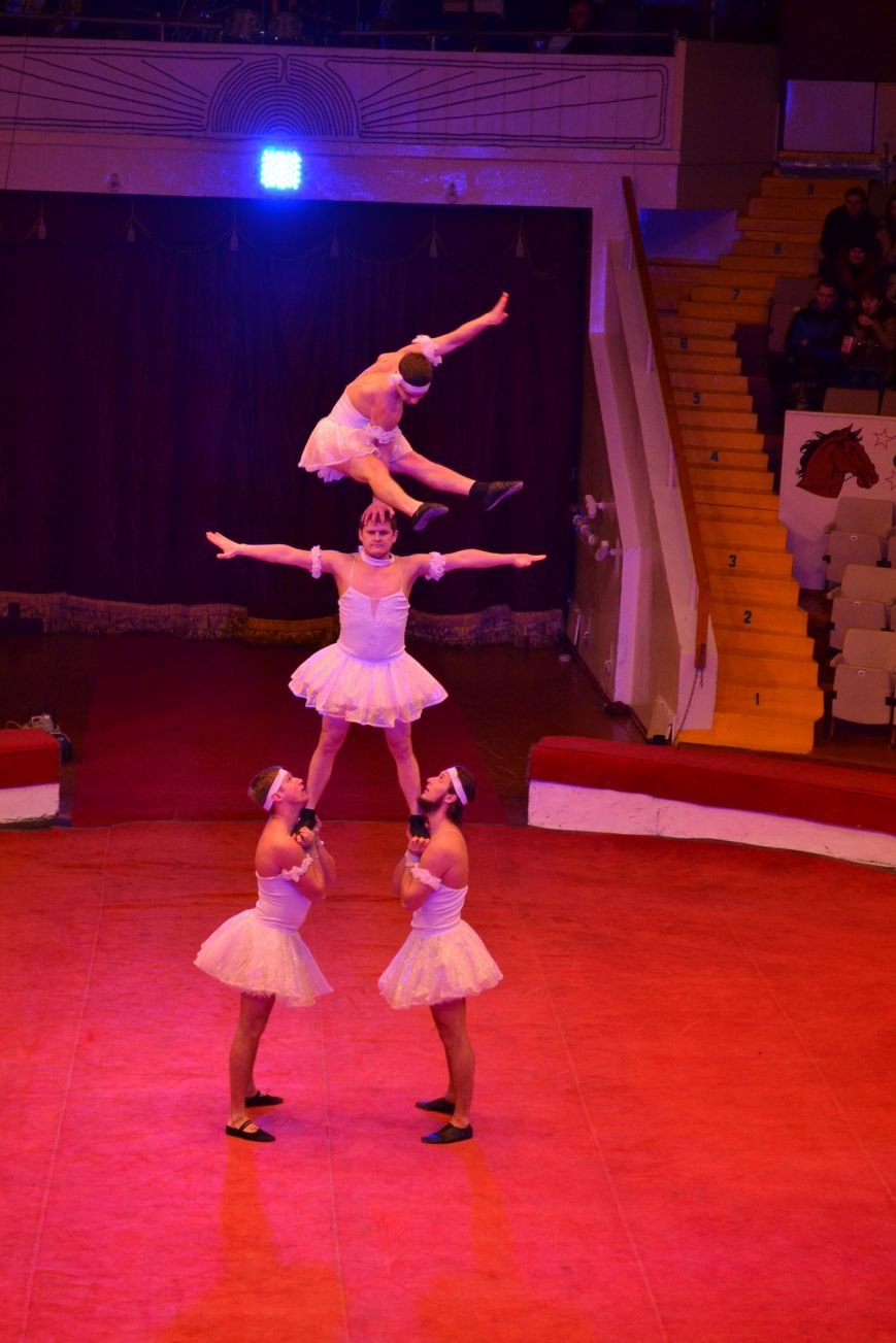 балерины2