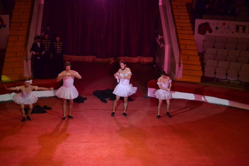 балерины1